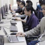 Việt Nam thành công trong nghiên cứu gen người