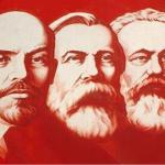 6 cặp phạm trù triết học của triết học Mác – Lênin cần nắm rõ