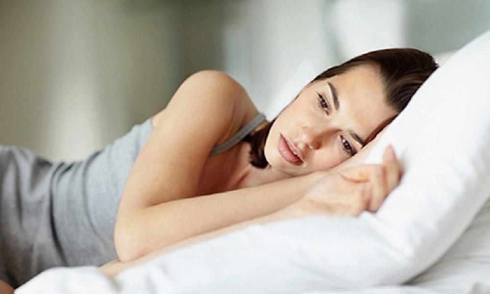 Những điều mẹ cần biết khi bị sảy thai tự nhiên khi thai chưa vào tử cung