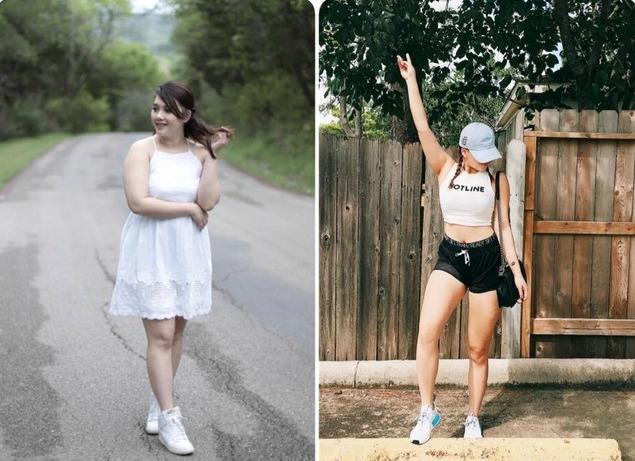 Thực phẩm chức năng giúp bạn giảm cân