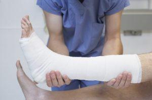 Chăm sóc bệnh nhân chu đáo các hoạt động sinh hoạt cá nhân
