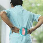 Một số cách chữa sút lưng ngay tại nhà cho kết quả cao