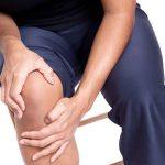 Đầu gối đau khi co duỗi là biểu hiện của bệnh gì?