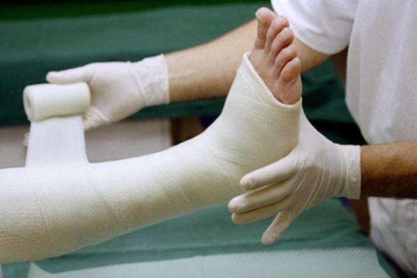 Phương pháp không phẫu thuật