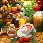 Bệnh đau thần kinh tọa nên ăn gì và kiêng ăn gì