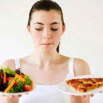 Đau khớp gối kiêng ăn gì để hạn chế đau nhức