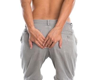 Làm thế nào để giảm thiểu đau ê ẩm vùng mông