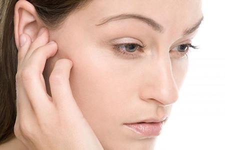 Phải làm gì khi bị đau cơ hàm gần tai