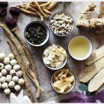 Những bài thuốc điều trị loãng xương bằng đông y cực kỳ hiệu quả
