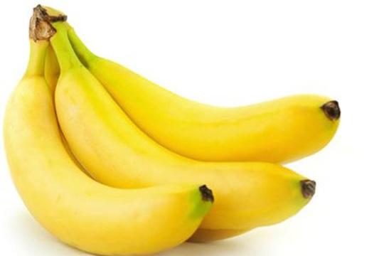 Những loại thực phẩm mà người bị gãy xương nên ăn