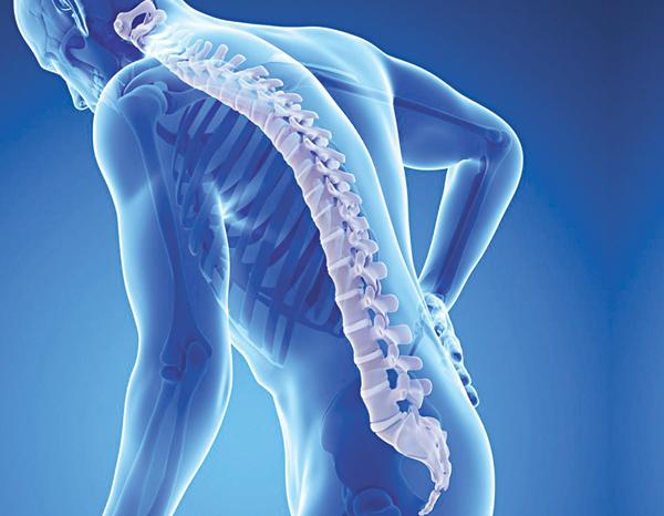 Làm thế nào để phòng ngừa loãng xương nguyên phát