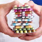 Bệnh loãng xương uống thuốc gì để nhanh khỏi
