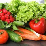 Thực phẩm tăng chất nhờn cho khớp mà bạn cần bổ sung thường xuyên