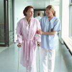 Teo cơ sau chấn thương làm thế nào để tránh