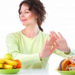 Thoái hóa đốt sống cổ kiêng ăn gì thực phẩm cần chú ý khi bị bệnh