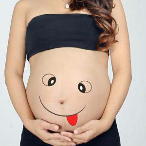 Niêm mạc tử cung dày bao nhiêu thì có thai?