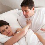 Chụp tử cung vòi trứng kiêng quan hệ bao lâu để không gây hại?