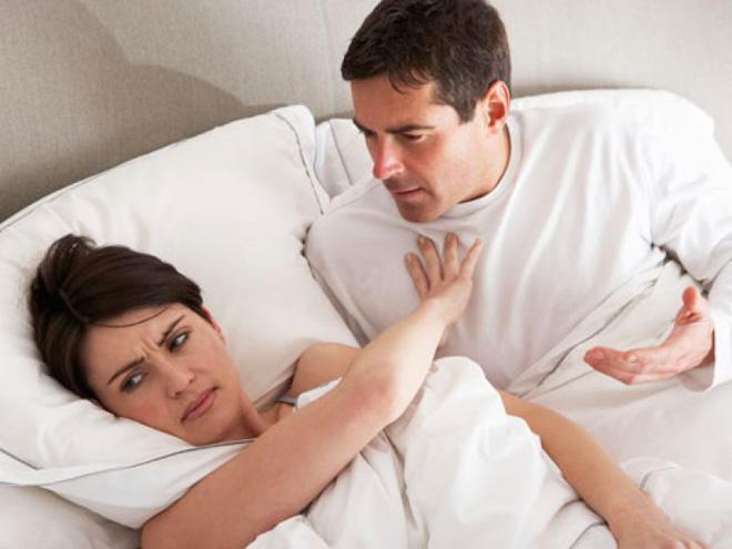 Chụp tử cung vòi trứng kiêng quan hệ bao lâu?