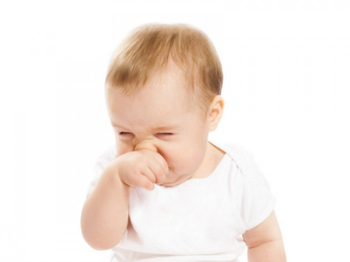Bài thuốc dân gian chữa lẹo mắt ở trẻ em cực kỳ hiệu quả