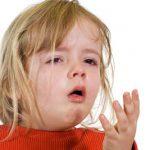 Thuốc ho trẻ em nào tốt nhất, không có tác dụng phụ?