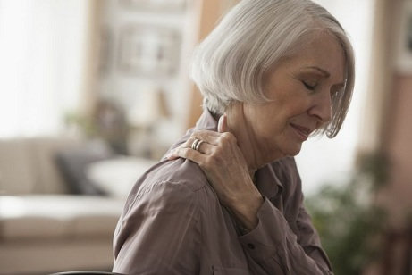 Bệnh lao xương là như thế nào
