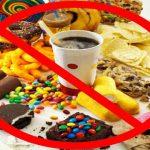 Giải đáp thắc mắc bệnh khớp kiêng ăn gì