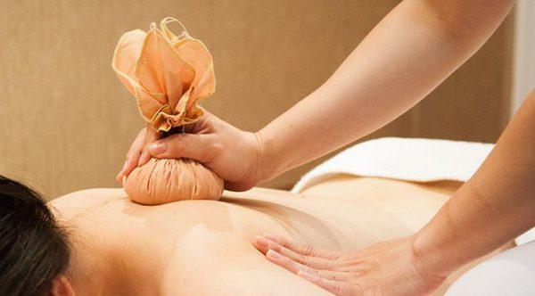 Cách điều trị và phòng ngừa đau lưng dưới bên trái