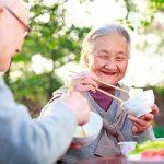 Người già bị gãy xương nên ăn gì sẽ phục hồi nhanh
