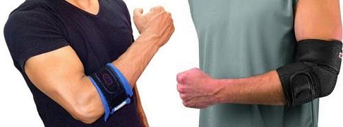 vật lý trị liệu khớp khuỷu tay thụ động