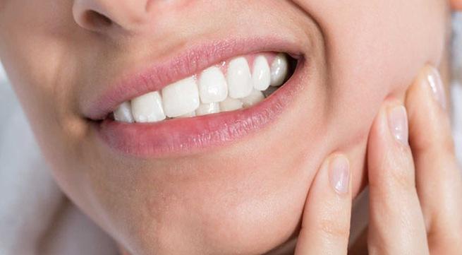 Đau cơ hàm gần tai là biểu hiện của những bệnh gì