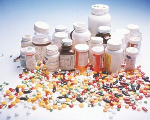 Loại thuốc nên sử dụng khi bị đau thần kinh tọa