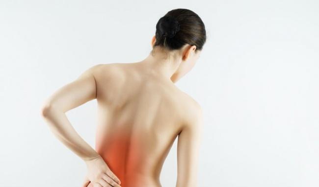 Biểu hiện của đau thần kinh tọa và nguyên nhân là gi?