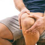Một số cách khắc phục giãn dây chằng khớp gối hiệu quả