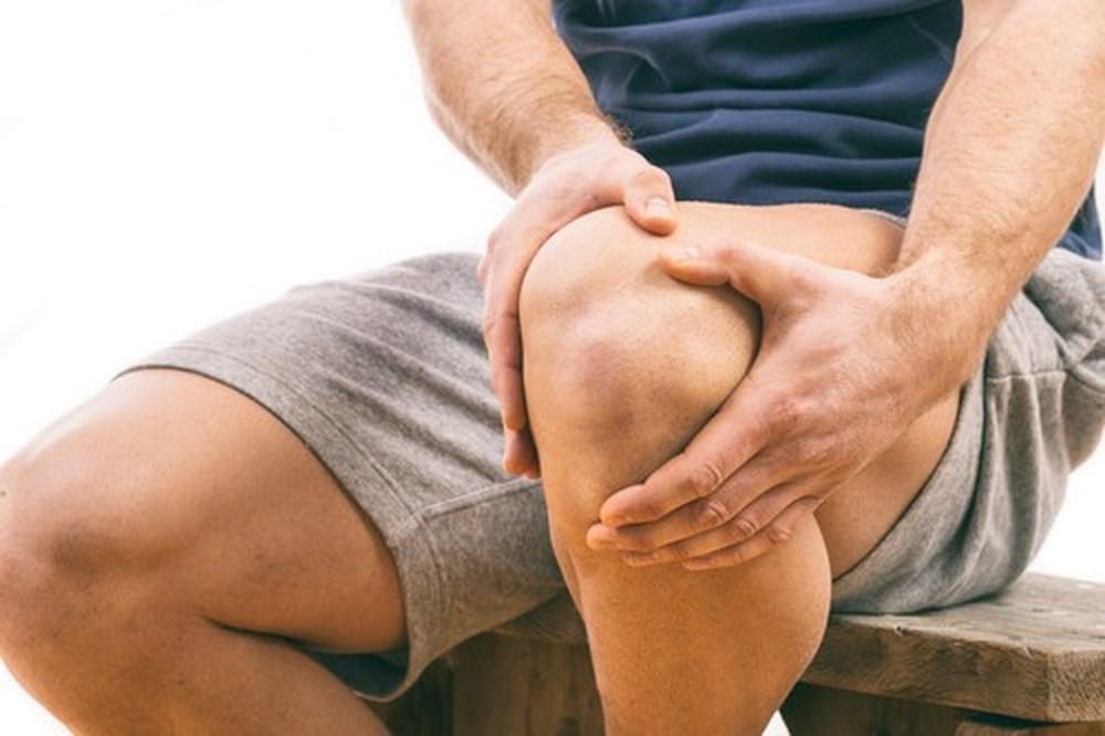 Cách khắc phục giãn dây chằng khớp gối hiệu quả
