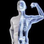 Bị gãy xương có nên quan hệ không và sự thật động trời
