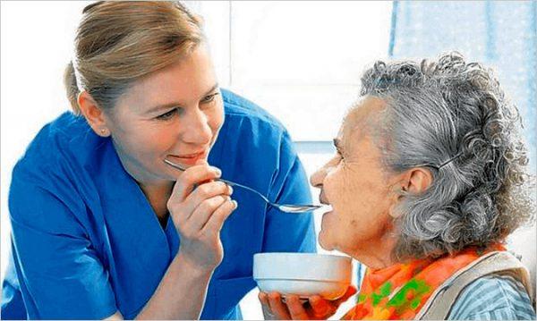 Kế hoạch chăm sóc bệnh nhân gãy xương tốt nhất