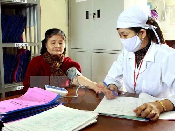 Kế hoạch chăm sóc bệnh nhân gãy xương