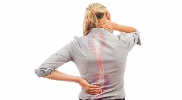 bệnh thấp khớp và cách điều trị