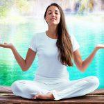 Các bài tập yoga cho người thoát vị đĩa đệm như là bài thuốc quý