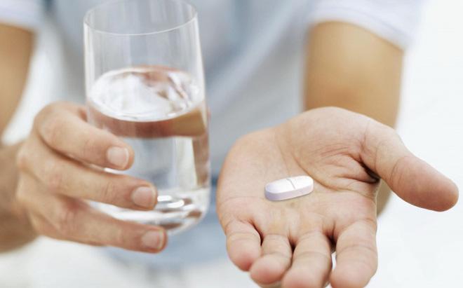 Một số lưu ý khi bổ sung canxi cho bệnh nhân gai cột sống