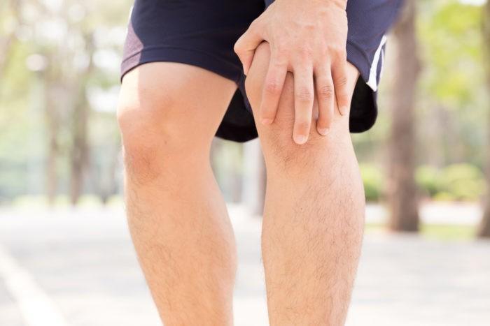 Mổ gãy xương có nguy hiểm không?