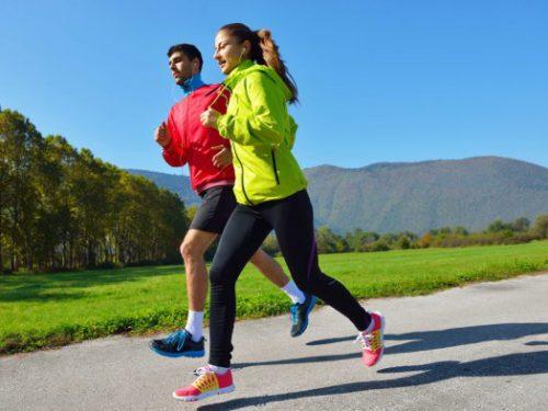 Cách phòng tránh bệnh thoái hóa cột sống thắt lưng