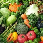 Bị đau lưng nên ăn gì để tốt cho sức khỏe