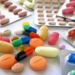 Một số loại thuốc trị đau nửa đầu vai gáy thường được sử dụng