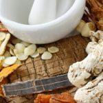 Bật mí 3 bài thuốc nam trị thoái hóa cột sống