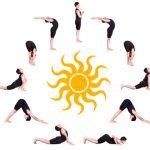 Các bài tập yoga trị liệu đau cổ vai gáy tốt cho bệnh nhân