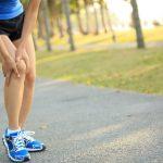 Tất cả những điều bạn cần biết về u bao hoạt dịch khoeo chân